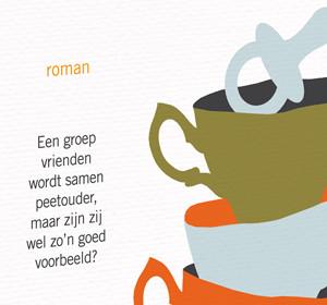 <span>Romans</span><i>→</i>