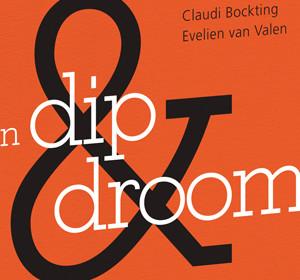 <span>Tussen Dip &#038; Droom</span><i>→</i>