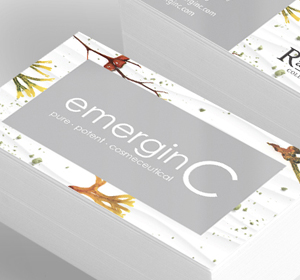 <span>emerginC branding</span><i>→</i>