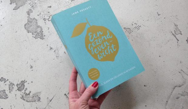 bookcover design non fictie