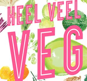 <span>Heel Veel Veg!</span><i>→</i>