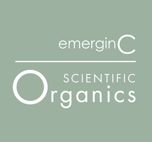 <span>logo design emerginC</span><i>→</i>
