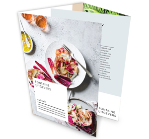 <span>Culinaire Crossmedia flyer</span><i>→</i>