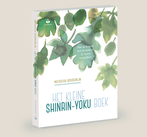 <span>Shinrin-Yoku bookdesign</span><i>→</i>