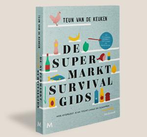 Previous<span>Teun van de Keuken boekontwerp</span><i>→</i>