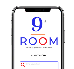 Next<span>9th Room Identity</span><i>→</i>