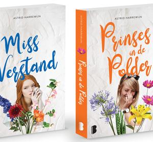 <span>Voorstel serie Astrid Harrewijn</span><i>→</i>