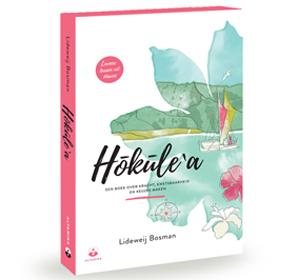 <span>Hokule'a Levenslessen uit Hawaii</span><i>→</i>