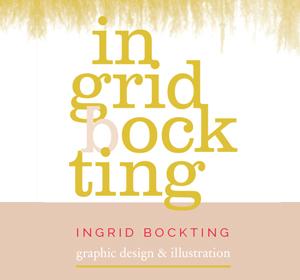 Ingrid Bockting