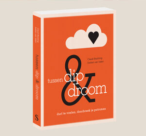 Previous<span>Tussen Dip & Droom Werkboek</span><i>→</i>