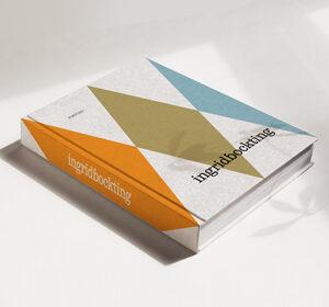 <span>Portfolio-boek</span><i>→</i>