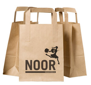 Next<span>Fashion store Noor identity</span><i>→</i>