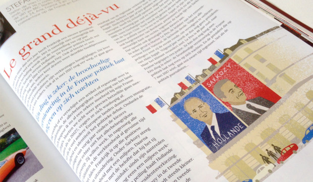 Leven-in-Frankrijk-Stefan-de-Vries
