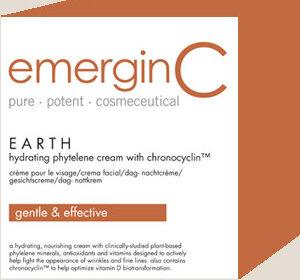 <span>EmerginC</span><i>→</i>