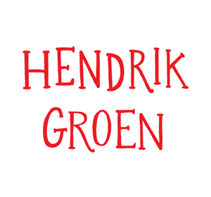 <span>Hendrik Groen boekomslag</span><i>→</i>