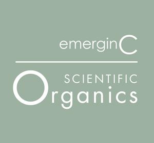 <span>emerginC product identity</span><i>→</i>