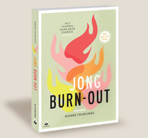 Previous<span>Bookcover Burn Out</span><i>→</i>