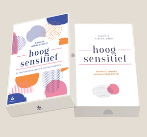 Previous<span>Carddeck Hoogsensitief</span><i>→</i>