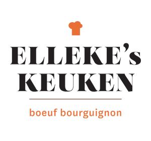 Next<span>Identiteit Elleke's Keuken</span><i>→</i>