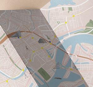 <span>City Map</span><i>→</i>
