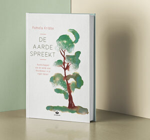 Next<span>Pamela Kribbe boekenserie</span><i>→</i>