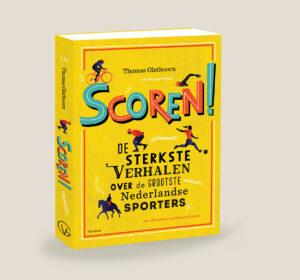 <span>Jeugdboek Sport</span><i>→</i>
