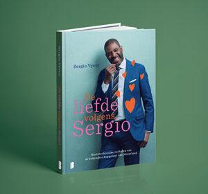 <span>De liefde volgens Sergio</span><i>→</i>